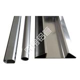 Aluminum Profiles -IMG_0834