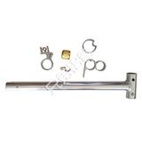 Aluminum Profiles -IMG_0841