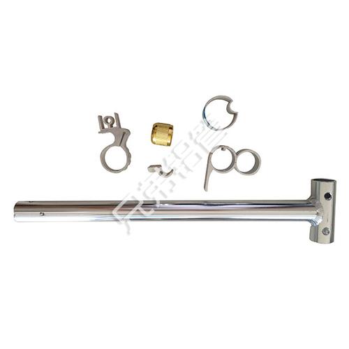 Aluminum Profiles-IMG_0841