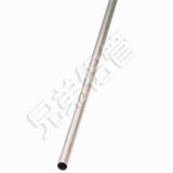 Aluminum Tube -XD-8016