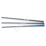 Aluminum Tube -铝管
