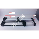 Aluminum Profiles -trolley-tube_small