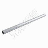 Aluminum Profiles -XD-8055