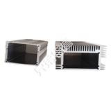 Aluminum Profiles -IMG_0835