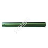 Aluminum Tube -DSC09053