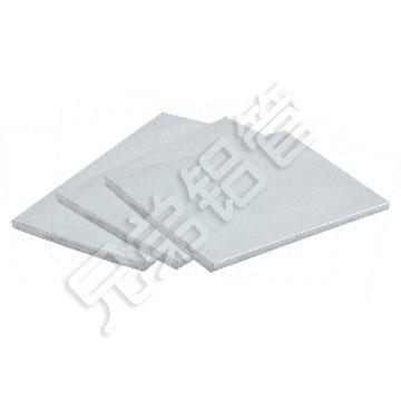 铝型材-XD-8069