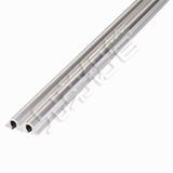 Aluminum Profiles -XD-8102