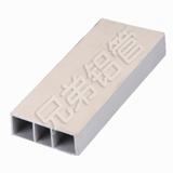 Aluminum Profiles -XD-8119