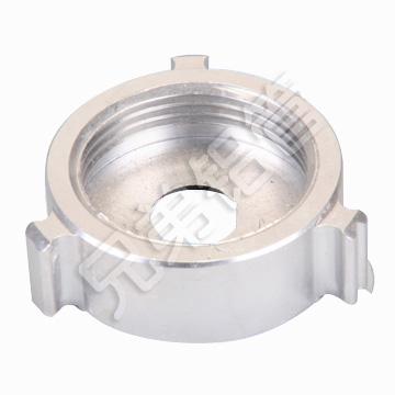 铝型材-XD-8215