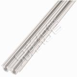 Aluminum Profiles -XD-8101