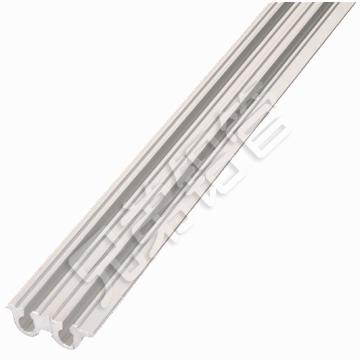Aluminum Profiles-XD-8101