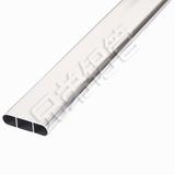 Aluminum Profiles -XD-8103