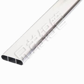 Aluminum Profiles-XD-8103
