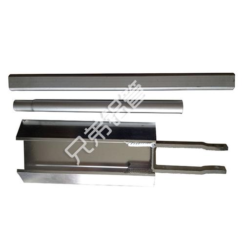 Aluminum Profiles-IMG_0833