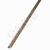 Aluminum Profiles -XD-8106