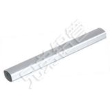 Aluminum Profiles -XD-8061