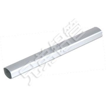 Aluminum Profiles-XD-8061