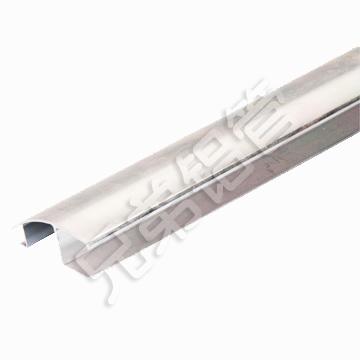 Aluminum Profiles-XD-8115