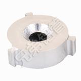 Aluminum Profiles -GZ-8025