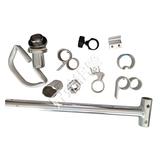 Aluminum Profiles -IMG_0842