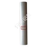 Aluminum Profiles -IMG_0829