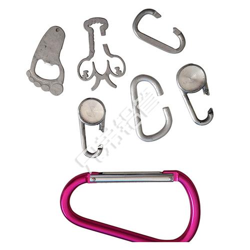 Aluminum Profiles-IMG_0848