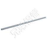 Aluminum Tube -XD-8046