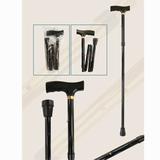 Medical Rehabilitation Equipment -GZ-8018