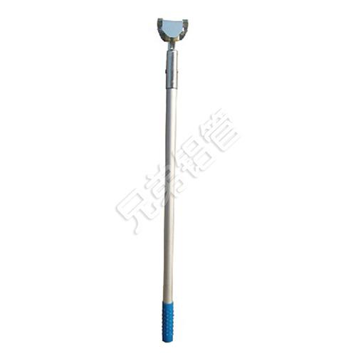 Mop Rod-XD-8001