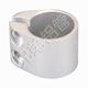铝型材-XD-8214