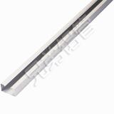 Aluminum Profiles -XD-8104