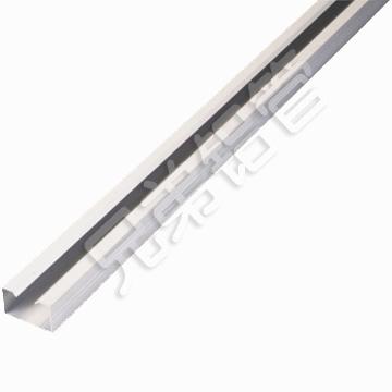 Aluminum Profiles-XD-8104