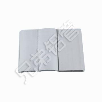 铝型材-XD-8074