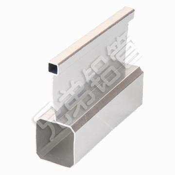 铝型材-XD-8205