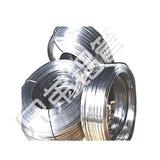 Aluminum Wire -铝丝