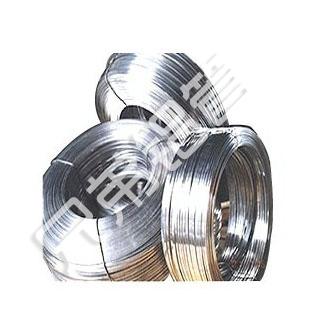 Aluminum Wire-铝丝