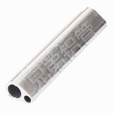 Aluminum Profiles -XD-8118