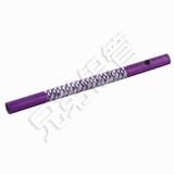 Aluminum Tube -XD-8049