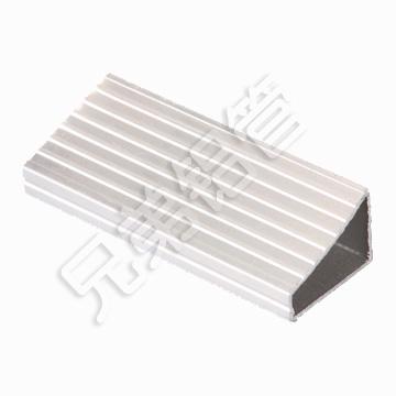 铝型材-XD-8204