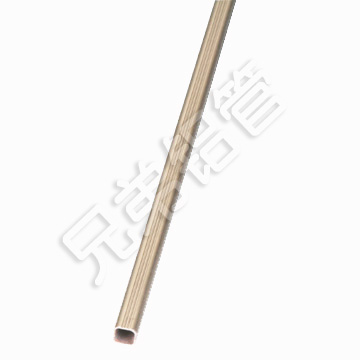 Aluminum Profiles-XD-8116