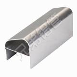 Aluminum Profiles -GZ-8040