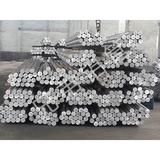 Aluminum Tube -XD-8057