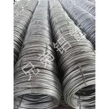 Aluminum Wire-XD-8021