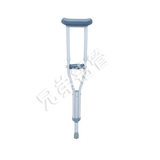 Medical Rehabilitation Equipment -XD-8102