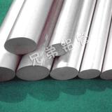 Aluminum Rod -1
