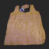 Bag -AKP029