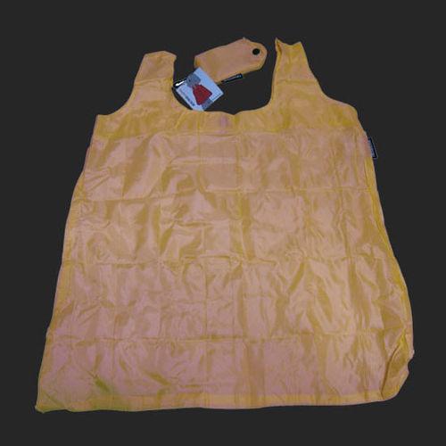 Bag-AKP029