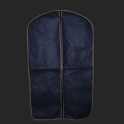 Bag-AKP019
