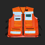 Reflective Safety Clothes -AKW011