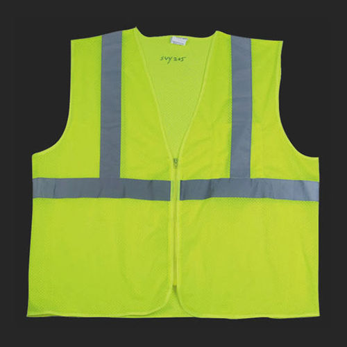 Reflective Safety Clothes-AKZ011